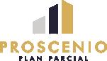 Proscenio - Plan Parcial
